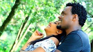 Wendmagegn Mitku - Zim   ዝም - New Ethiopian Music 2017 (Official Video)