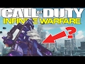 5 Weapon Secrets in Call of Duty Infinite Warfare (IW 5 things)