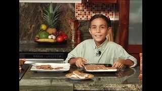 Jack's Chocosas
