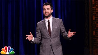 Norton Disney United Kingdom  city pictures gallery : Jack Whitehall Stand-Up