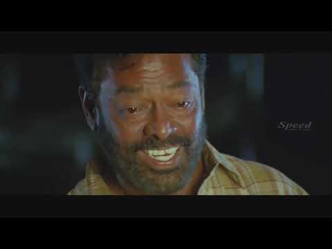 2020 New Tamil Hit Blockbuster Movie | 2020 South Indian Tamil Movies | Tamil Movies 2020