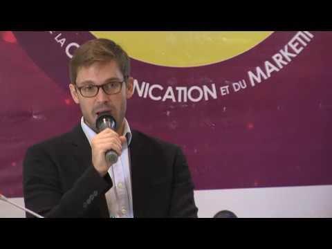 JNCM 2017 - YANN DE LA MONNERAYE (2)