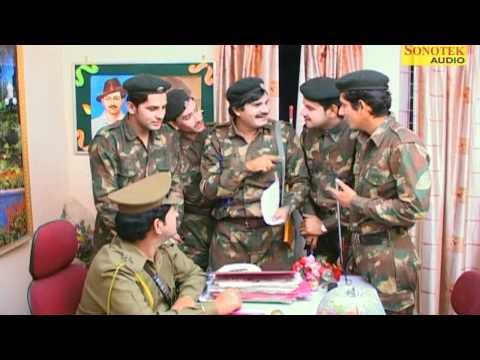 Video CO Sahab Manne Chutti De De I Foji Ki Tadaf I Karmpal Sharma I Haryanvi Ragni download in MP3, 3GP, MP4, WEBM, AVI, FLV January 2017