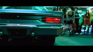 Nonton Tokyo Drift   Ending Last Scene With  Vin Diesel   Lucas Black Film Subtitle Indonesia Streaming Movie Download