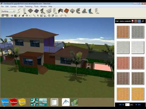 Design your own container house design your own home for Container home design software