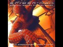 Danny Elfman  Spiderman theme