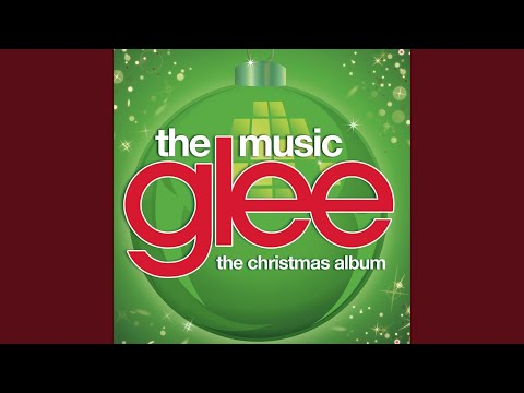 Glee Cast (+) We Need a Little Christmas | 노래 가사