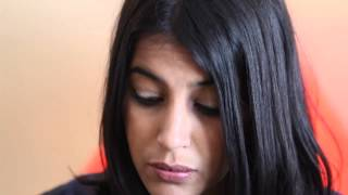 Video Leïla Bekhti, la timidité assumée MP3, 3GP, MP4, WEBM, AVI, FLV Oktober 2017