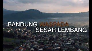 Download Video Bandung Waspada Sesar Lembang - JEJAK KASUS MP3 3GP MP4