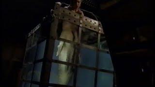She Creature (2001) Trailer (VHS Capture)