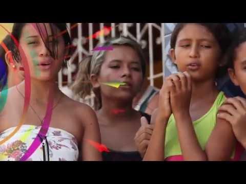 Mujeres Centella - Mujeres con Discapacidad