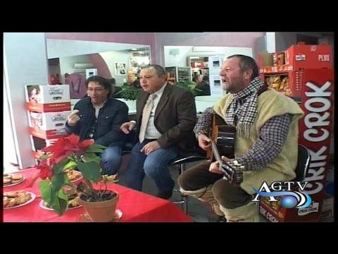 Festival delle Novene ad Agrigento