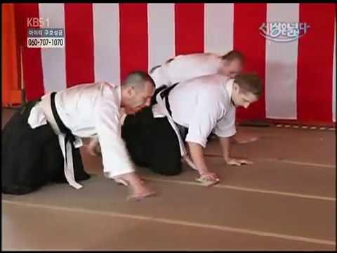 [KBS 세상은 넓다] 이자영 일본교토여행 kyoto in Japan