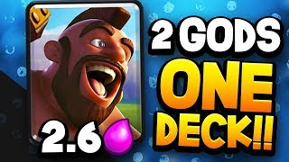 Video 2.6 HOG CYCLE GODS   JACK & SUSHIPAYPAY are TOO OP! MP3, 3GP, MP4, WEBM, AVI, FLV April 2019