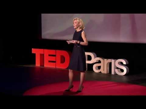 Céline Lis-Raoux – Voir la vie en Rose malgré le cancer