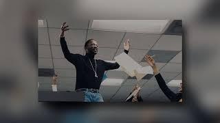 Juicy J - Let Me See ft. Kevin Gates, Lil Skies (Audio)