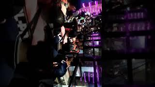 Video Po dadang murka (aremania menangis) MP3, 3GP, MP4, WEBM, AVI, FLV Desember 2018