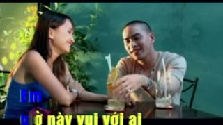 MONG EM SẼ QUAY VỀ  KARAOKE - Lý Hạo Dânhttps://www.youtube.com/c/vafacoofficial