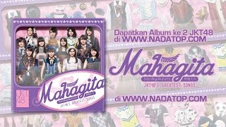 Video JKT48 - Mahagita [Official Preview Album Sale] MP3, 3GP, MP4, WEBM, AVI, FLV Agustus 2018