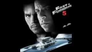 Nonton Fast and Furious 5 soundtrack High Speed Chase Film Subtitle Indonesia Streaming Movie Download