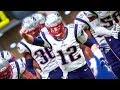 Madden Nfl 19 Super Bowl 53 Prediction 2019