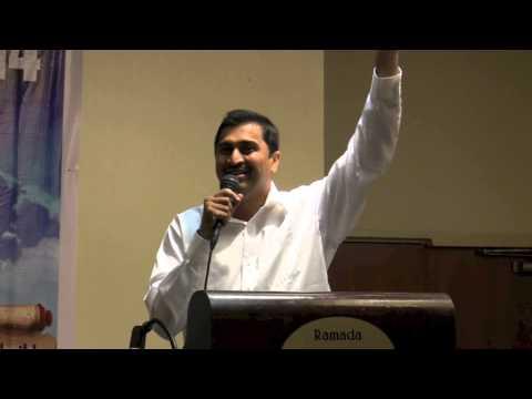 Video Bro. Deevenaiah's Message   - 1 (WTCS NJ July 2014) download in MP3, 3GP, MP4, WEBM, AVI, FLV January 2017