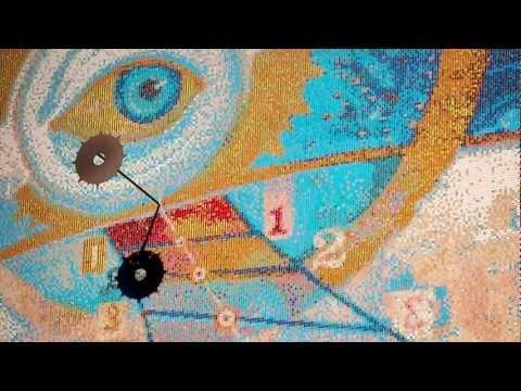 Hawaiian partner with UWA for Shaun Tan art piece on YouTube