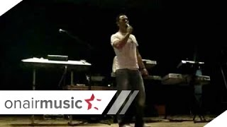 Fadil Kodrolli-Smail Puraj Live In Köln!
