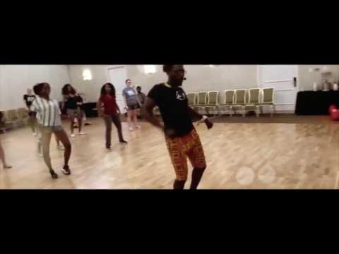 [LXDFILMZ] JAAJO DANCE FITNESS?? tekijä: LXD FILMS