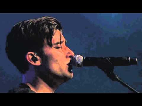 Phil Wickham // Oceans/Spontaineous | Onething 2014 (видео)