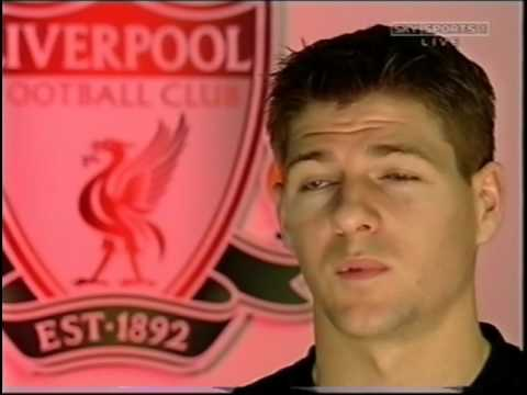 Arsenal 3-1 Liverpool 2004/05 FULL MATCH