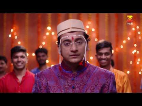 Video Khulata Kali Khulena   Marathi Serial   Episode 214   Zee Marathi Tv Show   Best Scene download in MP3, 3GP, MP4, WEBM, AVI, FLV January 2017