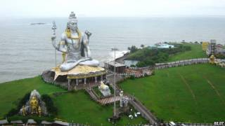 Karwar India  city images : Best places to visit - Karwar (India)