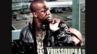 02 youssoupha - apprentissage