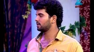 Zeetamil Aaha Enna Porutham 09-08-2014