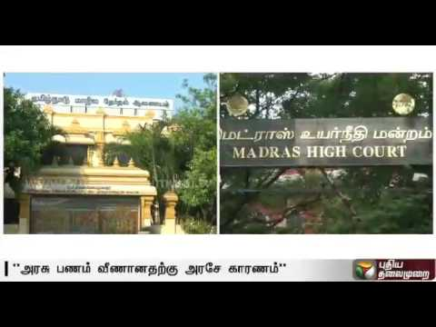 Political-parties-welcome-Chennai-HCs-order-to-cancel-TN-local-body-polls