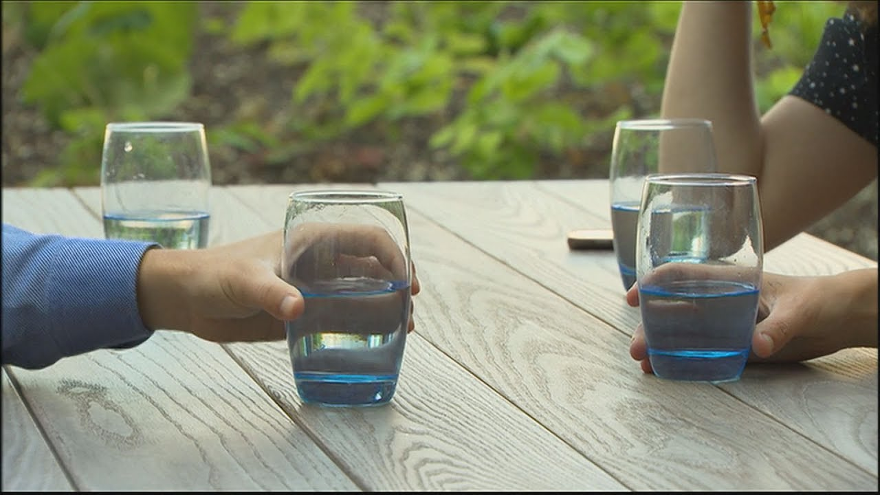 RIGHT2Water – Νομοθεσία για την πρόσβαση των πολιτών σε καλής ποιότητας νερό βρύσης