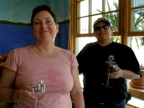 - Seneca Lake Winery Association