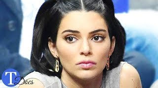 Video Kardashian Biggest Scandals Of All Time (On and Off KUWTK) MP3, 3GP, MP4, WEBM, AVI, FLV Juni 2019