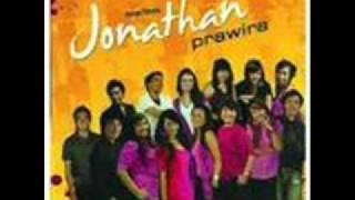 Yang Terbaik Akan Tiba   Siska Valentina sample mode