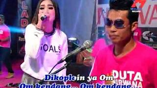 Download lagu Nella Kharisma Om Koploin Om Mp3