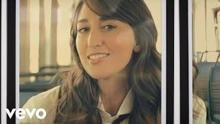 Sara Bareilles - King of Anything (Official Music Video)