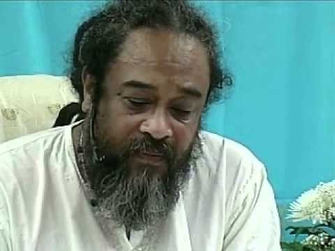 Mooji Video: Are we making choices or is everything just destiny?