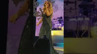 Video Mariah Carey Live - Joy To The World Vegas MP3, 3GP, MP4, WEBM, AVI, FLV Juli 2018