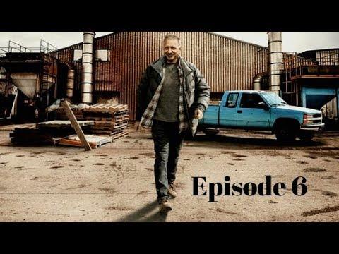 Season 1 episode 6 Undercover Billionaire