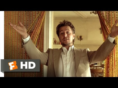 Professional - The Professional Movie Clip - watch all clips http://j.mp/Q1C7lw click to subscribe http://j.mp/sNDUs5 Stansfield (Gary Oldman) murders Mathilda's family in ...