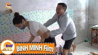 Video Tán gái cho Con Full HD | Phim Hài Mới Nhất 2018 - Phim Hay Cười Vỡ Bụng 2018 MP3, 3GP, MP4, WEBM, AVI, FLV Mei 2018