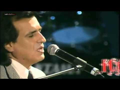 """ToTo Cutugno & Joe Dassin - Africa """" lété Indien """" ( Let's GoMusic )"""