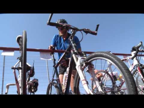 Specijal, 2. Kotorski Triatlon - Perast 2016