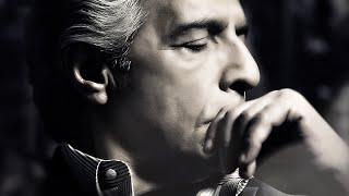 دانلود موزیک ویدیو کیستی فرامرز اصلانی